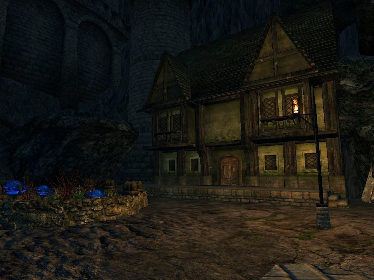 maison sombre banque dimages vieille maison en ruine aprs un puissant tremblement de terre. Black Bedroom Furniture Sets. Home Design Ideas